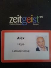 zeitgeist badge